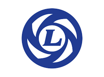 Picture for manufacturer LEYLAND