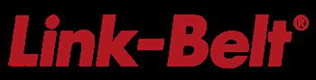 Picture for manufacturer LINK-BELT