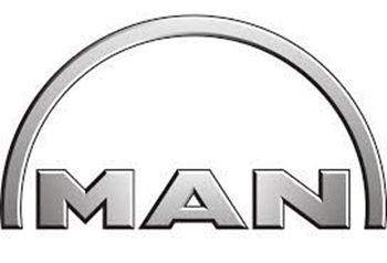 Picture for manufacturer M.A.N.