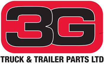 Picture for manufacturer 3G Truck & Trailer Parts