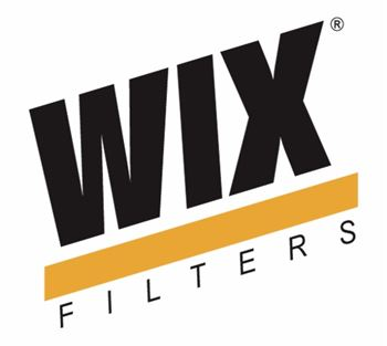 Picture for manufacturer WIX