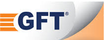 Picture for manufacturer GFT