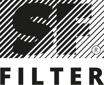 Picture for manufacturer SF FILTER
