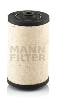 Picture of MANN BFU811