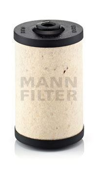 Picture of MANN BFU700X