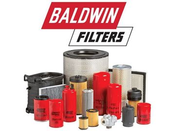 Picture of BALDWIN 150